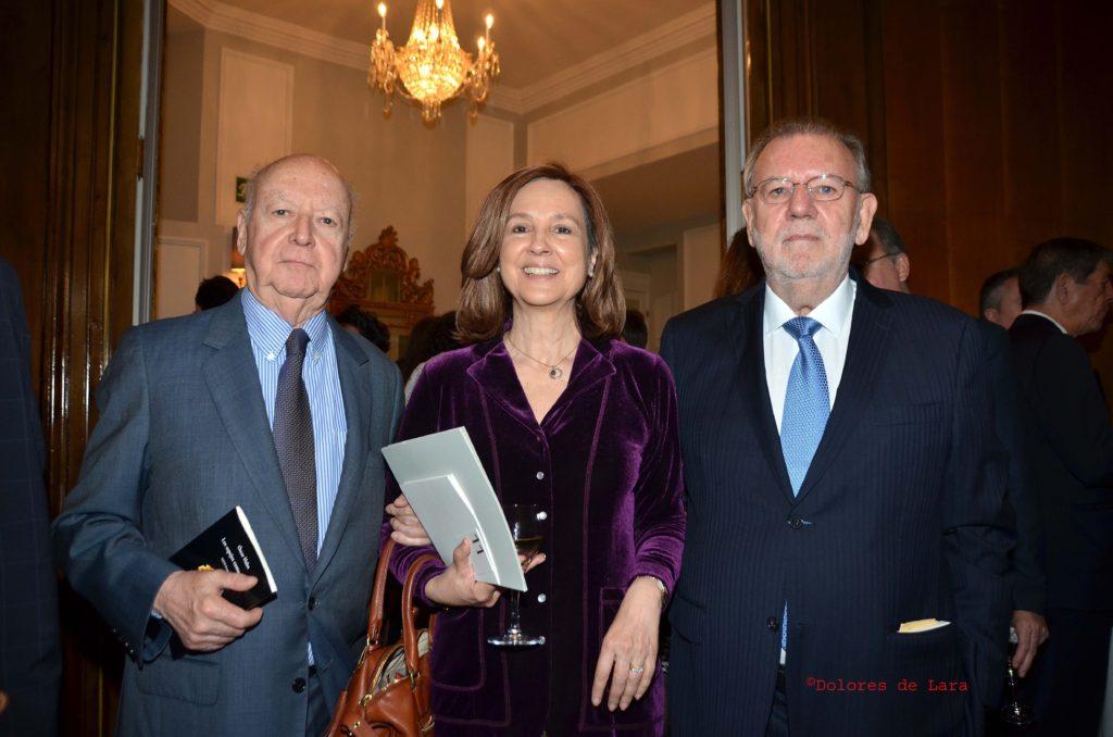 Premio Loewe de Poesía 2015