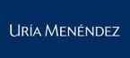 Uría Menéndez