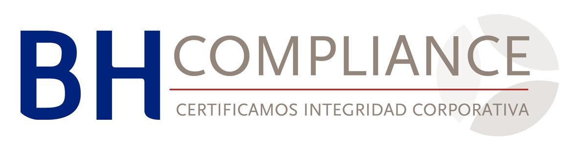 BH Compliance