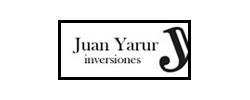 Juan Yarur