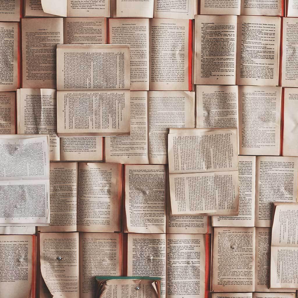 libros de texto abiertos- FCE